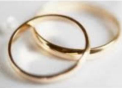 Anillo de bodas significado