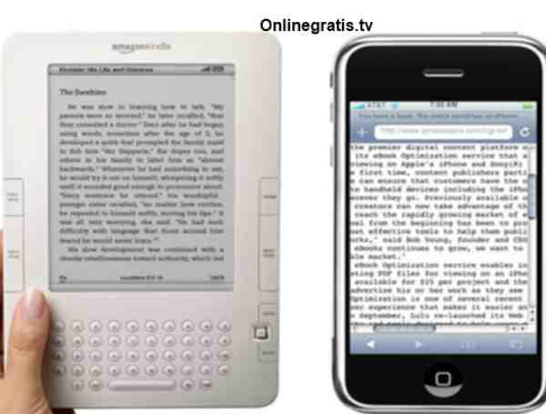 Warez Files Here: LIBROS ONLINE GRATIS PARA LEER SIN DESCARGAR