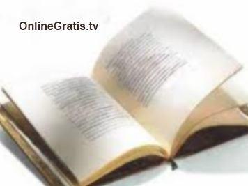 Publicar libro online