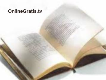 libro online