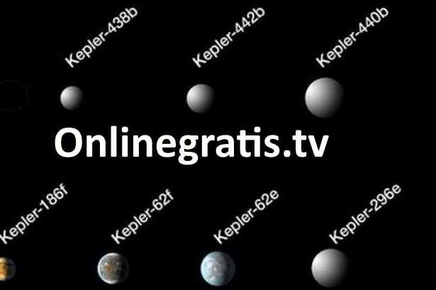 planetas habitable 2015