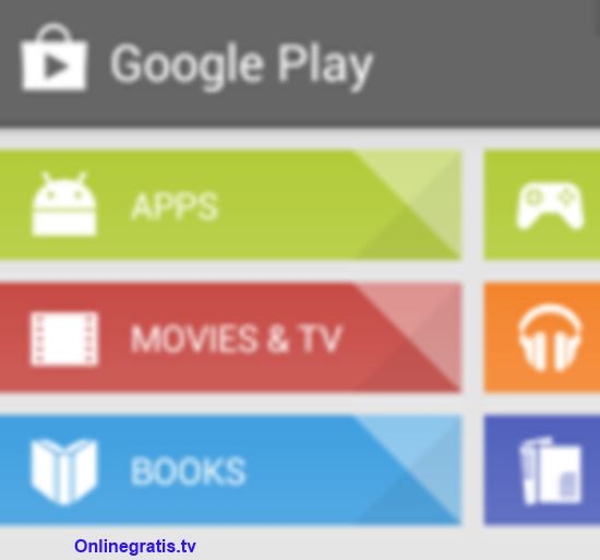 play store gratis descargar para blackberry