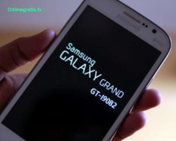 Galaxy Gran Duos