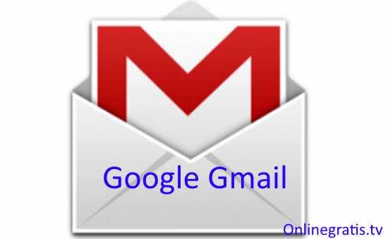 Google reinventa Gmail