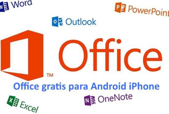 Office free