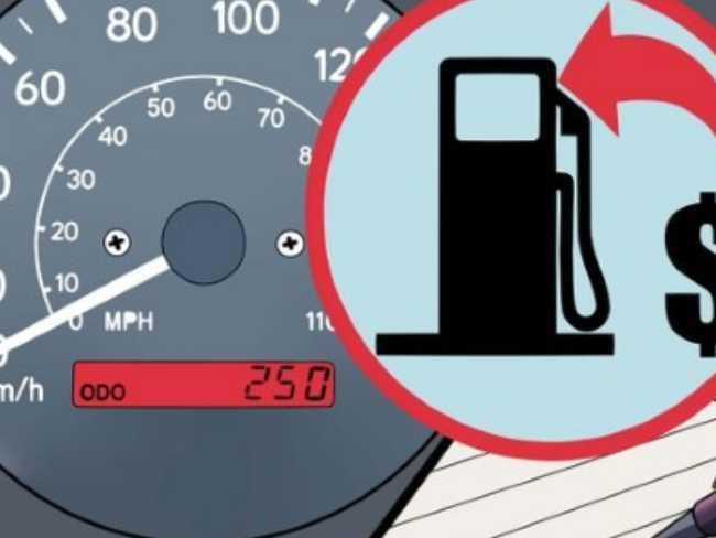 Gasta cuanto la gasolina benzogenerator