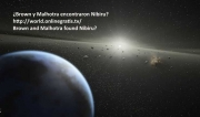 Brown-y-Malhotra-encontraron-Nibiru.jpg