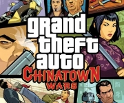 Chinatown-Wars-Android.jpg