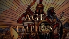 Age-of-Empires-Definitive-Edition.jpg