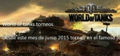 World-of-Tanks-online-games.jpg
