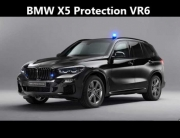 BMW-X5-Protection-VR6.jpg