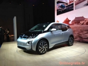 coches-electricos-bmw-i3.jpg