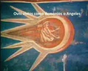 demonios-y-angeles.jpg