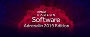 AMD-software-Radeon-Adrenalin-19.4.1.jpg