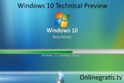 window-10-technical-Preview.jpg
