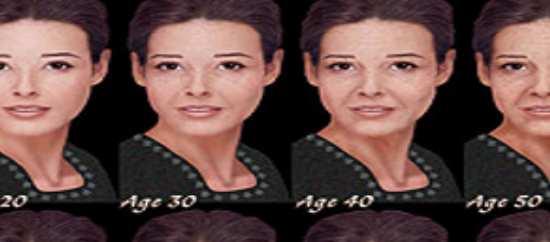 retrasar el envejecimiento celular