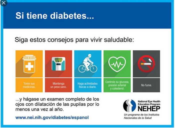 síntomas de diabetes decoloración del cuello y diabetes