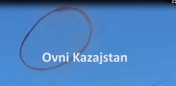 ovni 2015 Kazajstan